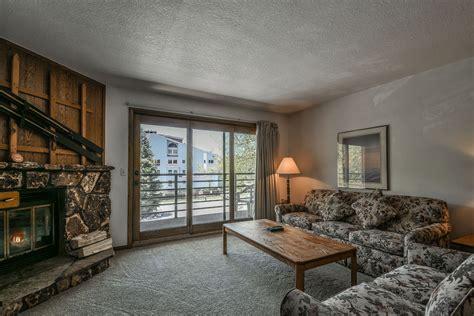 snow dance manor  vacation rental  keystoneco