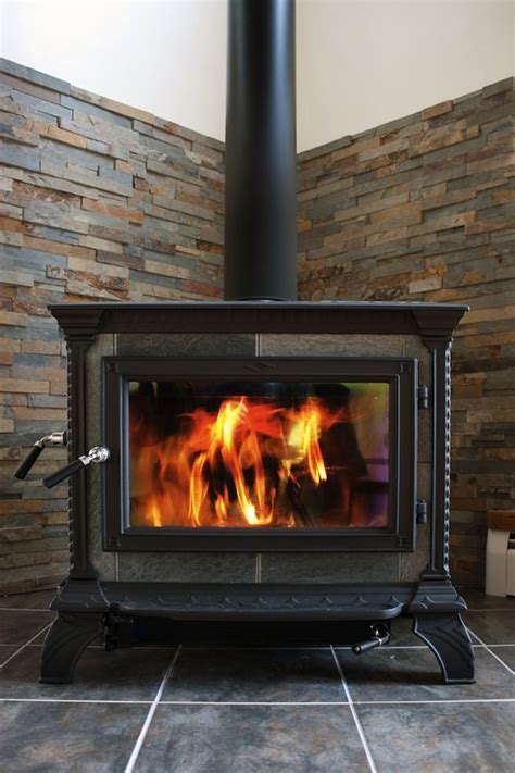 tile design wood stove wood stoves these are the most common wood space heaters