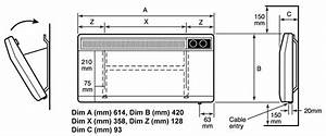 Technical Gas Garage Heater Thermostat Wiring