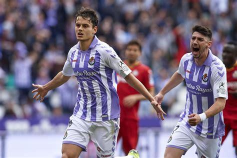 Insane Real Valladolid vs Girona Betting Predictions 23/04 ...