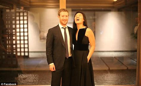 mark zuckerbergs wife priscilla chan pregnant