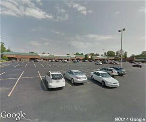 nc dmv phone number dmv location asheville title registration office