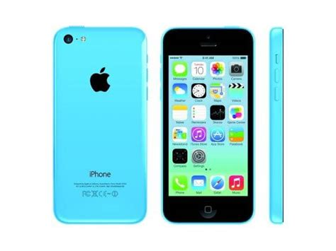 phone for iphone 5c reveal a new iphone rumors 5e a8 processor and 1gb of ram