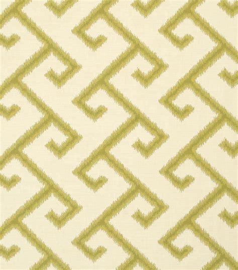 outdoor upholstery fabric outdoor fabric sunbrella furn el greco avocado jo