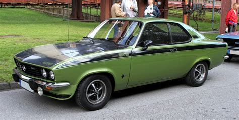 1000 images about opel manta on opel manta