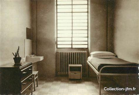 chambre hopital psychiatrique cpsm 88 quot mirecourt hôpital psychiatrique de