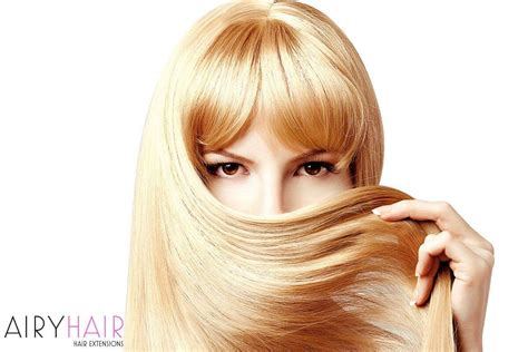 invisible transparent tape  hair extensions