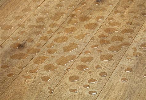 waterproof plank flooring waterproof vinyl flooring 28 images vinyl flooring factory direct flooring vinyl