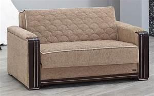 Denver sofa bed denver sofa bed home and textiles thesofa for Denver sofa bed