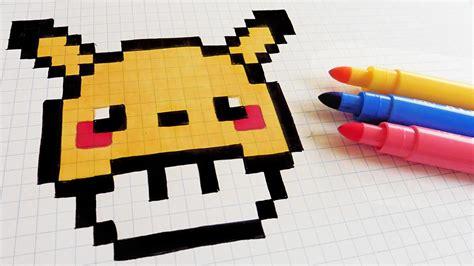 Petit Pixel Art Facile Fortnite Bioportal Me