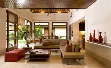 Five Home Decor Trends Of 2016 Custom Framers Should Be: Book Karma Jimbaran, 5 Star Hotel In Jimbaran Bay, Bali