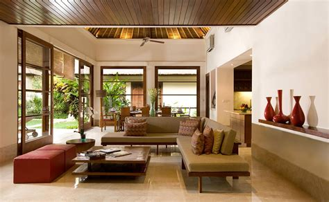 mediterranean house plans with pool unique painted ceiling beams ideas collections home
