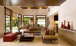 book karma jimbaran 5 star hotel in jimbaran bay bali With gm design home decor furniture