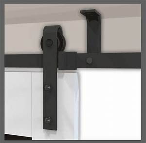 best 25 barn door hinges ideas on pinterest With barn door hardware from ceiling