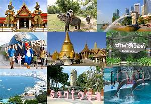 singapore thailand honeymoon package 36857travel With india to thailand honeymoon package