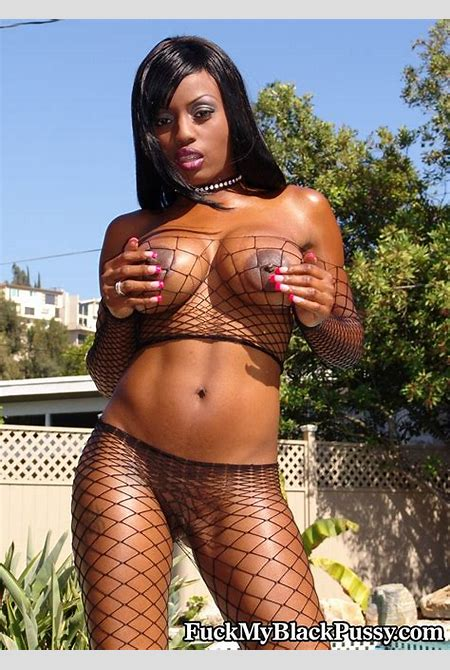 Fuck My Black Pussy | Black Pornstars and Ebony Babes