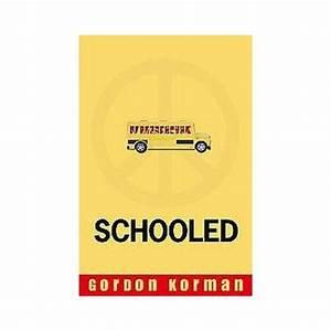 Schooled (Repri... Schooled