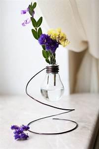 25 creative light bulb diy ideas hative