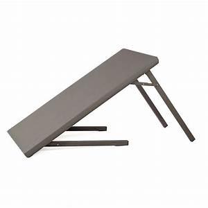 Pied De Table Pliant : table pliante rectangulaire en plastique xl premium 4 pieds tables chaises et tabourets ~ Teatrodelosmanantiales.com Idées de Décoration