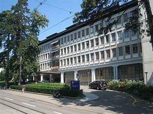 Universitätsspital Zürich – Wikipedia