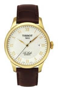 Le Automatique by Official Tissot Website Watches T Classic Tissot Le