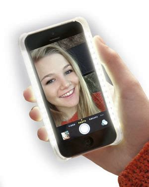 how to take selfie with iphone 4 selfie cases for iphone accessories lists