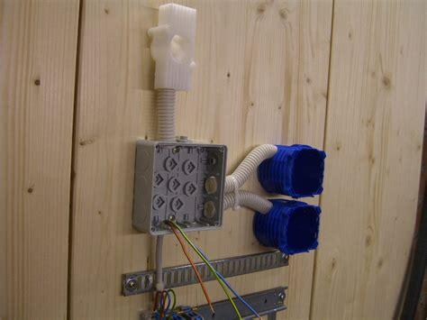anschluss bewegungsmelder 3 adern wechselschaltung anschliessen und verdrahten elektricks