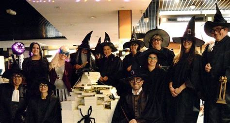 cours de cuisine lot et garonne une école d 39 apprentis sorciers dans le lot et garonne 17