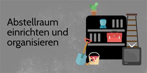 Keller Stauraum Ideen by Stauraum Ideen Abstellraum