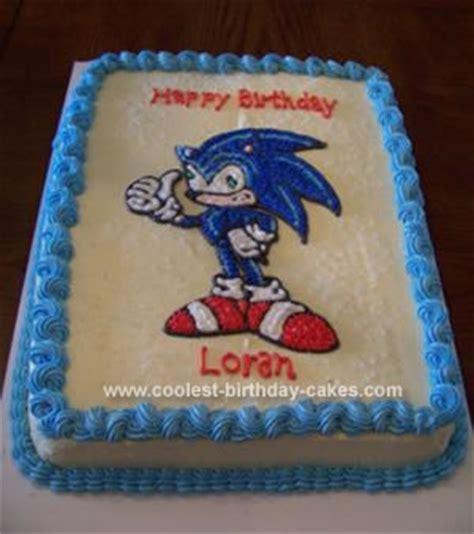 epic video game cakes sharenator
