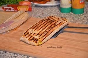Sauce Gruyère Tacos : recette de la sauce gruy re ~ Farleysfitness.com Idées de Décoration