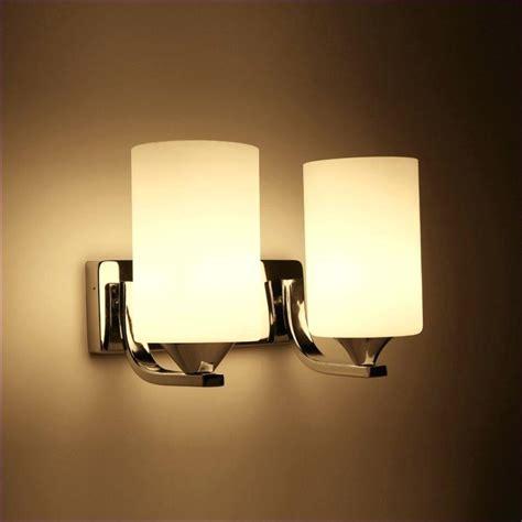wall lighting plug in vintage industrial string lights for