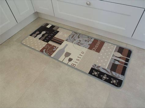 tapis cuisine tapis de cuisine tapis de cuisine york tapis de