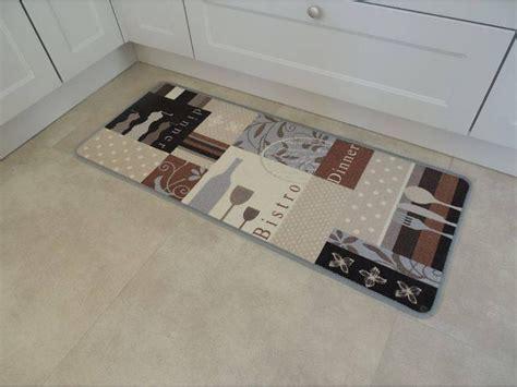 tapis cuisine tapis de cuisine tapis antidrapant protection