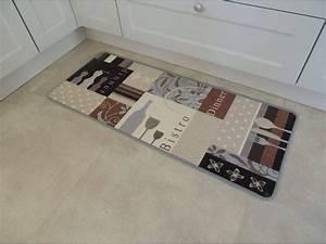 Tapis De Cuisine Pas Cher : tapis de cuisine tapis cuisine rose tapis simply x ~ Dailycaller-alerts.com Idées de Décoration