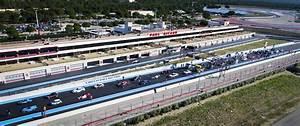 Circuit Du Castellet 2018 : le circuit paul ricard saison 2018 tv83 ~ Medecine-chirurgie-esthetiques.com Avis de Voitures