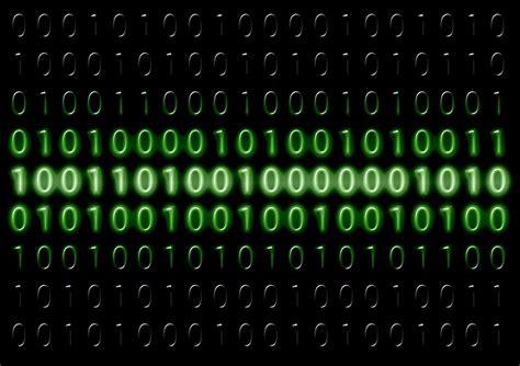 high level programming language   level programming language