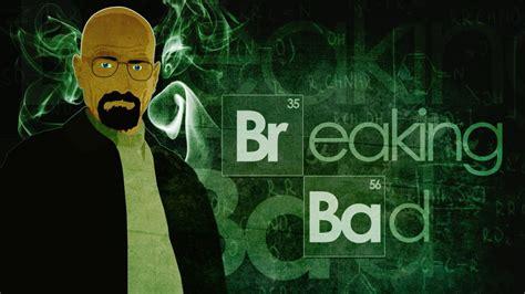 la serie breaking bad temporada 5 el de