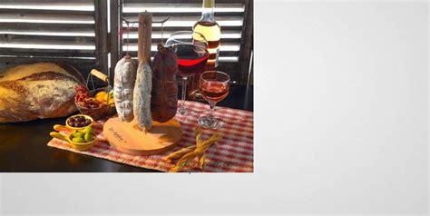 potence cuisine potence à saucisson bois esse de boucher allonge et