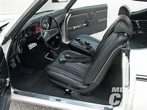 Gm Strato Bucket Seat Parts Diagram Auto Wiring  Seat