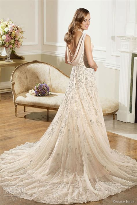 ivory colored dresses wedding dress color ivory arabia weddings