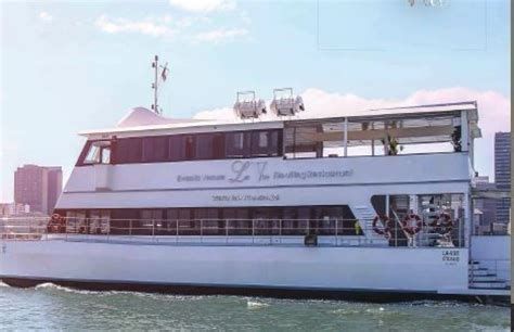 Trimaran For Sale South Africa by Boating World Commercial Boats For Sale Ferries Floating