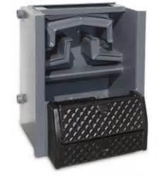 boilers ireland plumbing products