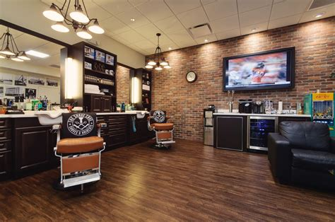 shave cave downtownstpetecom