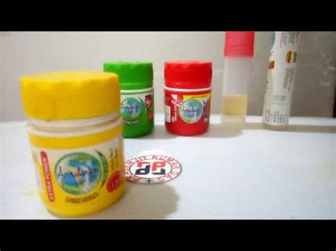 Pain Relief Ointment India | Health Products Reviews