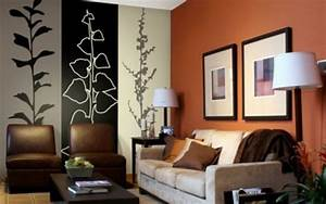 Wall paint decor idea how to choose the best color for