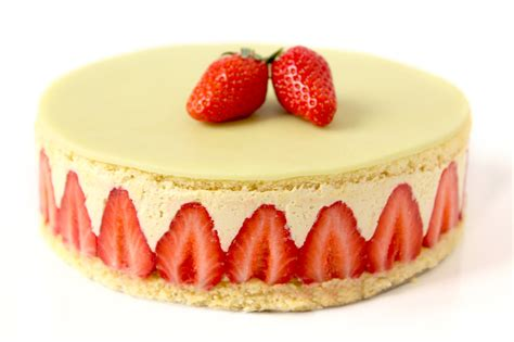 cuisine recette simple la cuisine de bernard fraisier