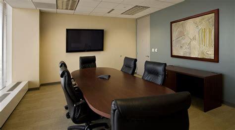 elegant business conference room ideas minimalis