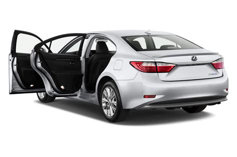lexus hybrid 2015 2015 lexus es350 reviews and rating motor trend