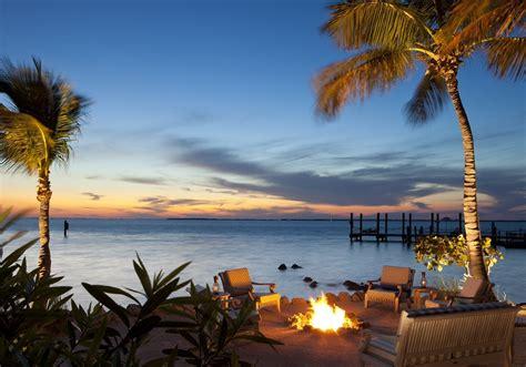 little palm island little torch key fl usa luxury